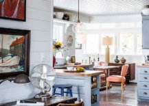 Kitchen-home-workspace-and-living-area-of-the-home-on-Vashon-Island-41232-217x155