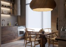 Kitchen-in-wood-is-space-savvy-and-modern-at-the-same-time-53705-217x155