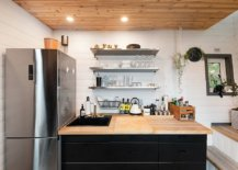 Kitchen-inside-the-small-island-home-with-dark-island-stainless-steel-applainces-and-wooden-countertops-90388-217x155