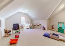 Large-attic-plaryroom-that-is-carpeted-feels-both-spacious-and-well-lit-68059-217x155