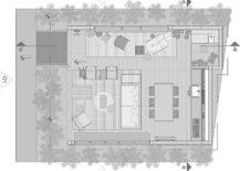 Layout-of-the-staycation-loft-unit-in-Brazil-43279-217x155