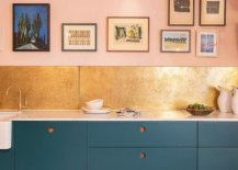 Lighter-shades-of-pink-combined-with-blue-make-for-a-trendy-choice-in-the-kitchen-35190-217x155