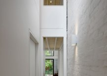 Link-connecting-the-old-heritage-home-with-the-modern-rear-extension-that-houses-the-kitchen-and-dining-space-73693-217x155