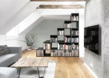 Living-area-in-neutral-hues-with-light-gray-couch-and-a-lovely-bookshelf-11386-217x155