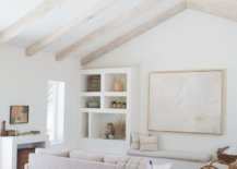 Living-room-of-a-beautifully-desiged-modern-country-cottage-55483-217x155