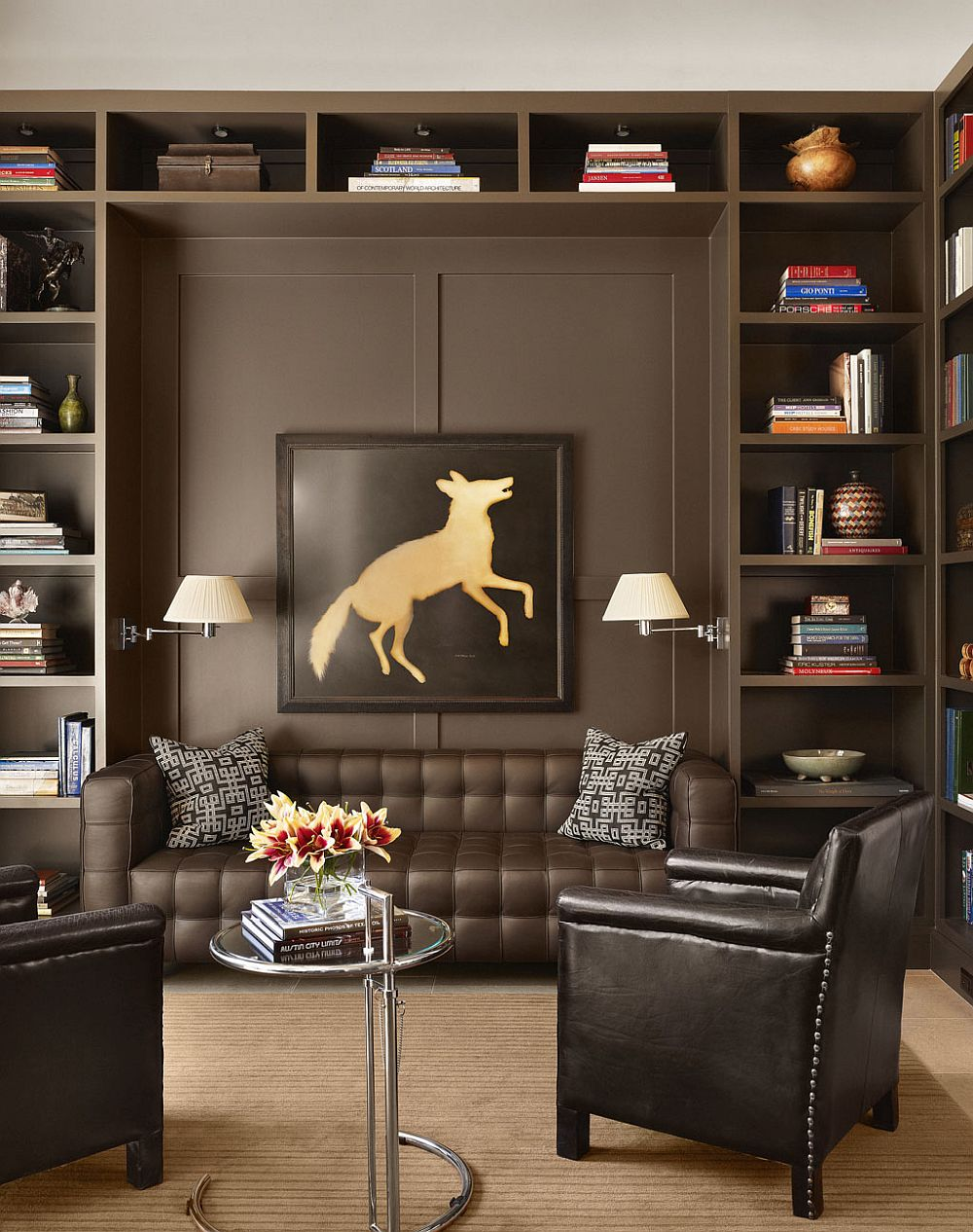 Lovely-modern-classic-study-in-chocolate-brown-feels-both-luxurious-and-relaxing-62612