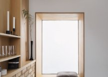 Lovely-wooden-window-seat-offers-a-fabulous-relaxation-zne-within-the-house-42244-217x155