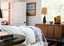 Modern-coastal-bedroom-in-white-with-charming-decor-that-takes-you-back-in-time-98575-217x155