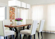 Modern-dining-room-in-white-with-sheer-curtains-for-the-South-End-home-in-Boston-67921-217x155