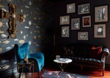 Modern-eclectic-living-room-in-black-with-ample-pattern-and-ingenious-design-22839-217x155