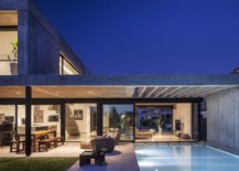 Modern-minimal-home-in-Buenos-Aires-where-glass-and-concrete-planes-intersect-53601-217x155