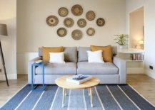 Modular-sofa-in-the-living-room-can-be-turned-into-a-bed-when-needed-with-ease-30932-217x155