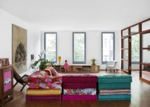 Modular-sofa-with-splash-of-colorful-brilliance-enlivens-this-living-space-in-white-25642-217x155