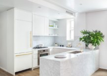 Monochromatic-kitchen-in-white-is-filled-with-luxurious-finsihes-and-marble-surfaces-97120-217x155