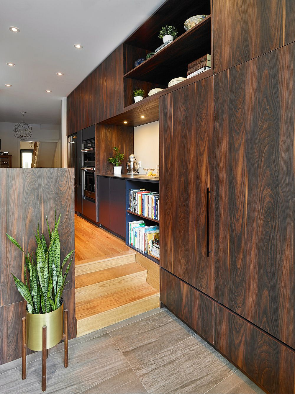Moving-away-internal-partitions-and-clearing-space-for-a-more-modern-interior-71105