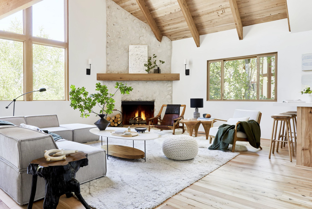 Neutral-living-room-with-texture-and-color-77450