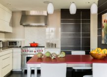 New-revamped-interior-of-the-house-with-a-kitchen-that-is-functional-and-easy-on-the-eyes-13923-217x155