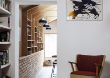 Old-Victorian-terrace-house-is-neatle-extended-providing-a-new-kitchen-dining-area-and-living-space-79315-217x155