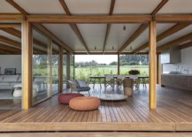 Open-kitchen-and-dining-area-of-the-house-is-connected-with-the-landscape-on-both-sides-90959-217x155