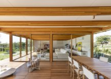 Open-plan-living-area-kitchen-and-dining-space-of-contemporary-Brazilian-home-39853-217x155
