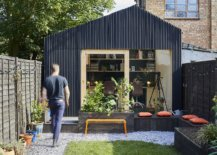 Outdoor-sitting-area-and-garden-that-add-to-the-appeal-of-the-backyard-Light-Shed-in-London-14398-217x155