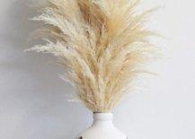 Pampas-grass-from-Etsy-shop-Mizis-Silver-Eucs-60572-217x155