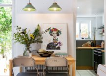 Pendants-add-green-accents-to-the-small-Scandinavian-dining-area-while-connecting-it-with-the-kitchen-56524-217x155