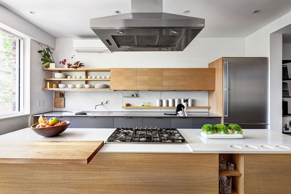 Perfect-way-to-combine-a-bit-of-gray-with-wood-and-white-in-the-modern-kitchen-52250