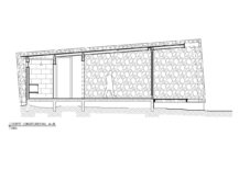 Plan-of-the-contemporary-writers-retreat-in-Brazil-33719-217x155