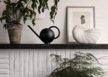 Plants-adorn-a-vignette-featuring-decor-from-ferm-LIVING-24418-217x155