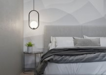 Polished-bedroom-in-gray-with-contemporary-industrial-style-that-is-urbane-58600-217x155