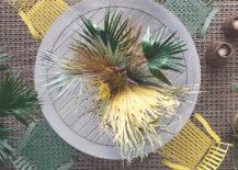 Preserved-palm-fronds-from-Terrain-99780-217x155