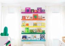 Rainbow-bookshelves-from-Studio-DIY-42025-217x155