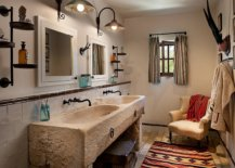 Re-purposed-horse-trough-and-antique-fixtures-make-the-biggest-impact-in-this-white-bathroom-84339-217x155