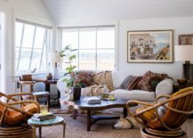 Relaxing-family-room-with-a-fabulous-view-and-decor-that-feels-comfortable-and-stylish-38939-217x155