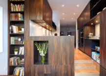 Revamped-floor-plan-of-the-Toronto-house-with-wooden-shelves-and-platform-59819-217x155