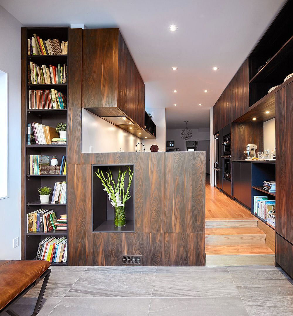 Revamped-floor-plan-of-the-Toronto-house-with-wooden-shelves-and-platform-59819