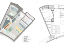 Revamped-floor-plan-of-the-tiny-apartment-in-Turkey-92342-217x155