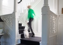 Revamped-interior-of-the-house-in-white-with-a-traditional-staircase-85249-217x155