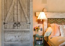 Rug-and-headboard-combine-to-bring-color-and-pattern-to-this-cozy-little-space-92246-217x155