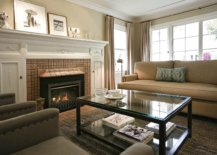 Shades-of-beige-closer-to-yellow-give-the-room-a-warmer-cozier-appeal-even-as-drapes-and-couch-complement-the-hue-26203-217x155