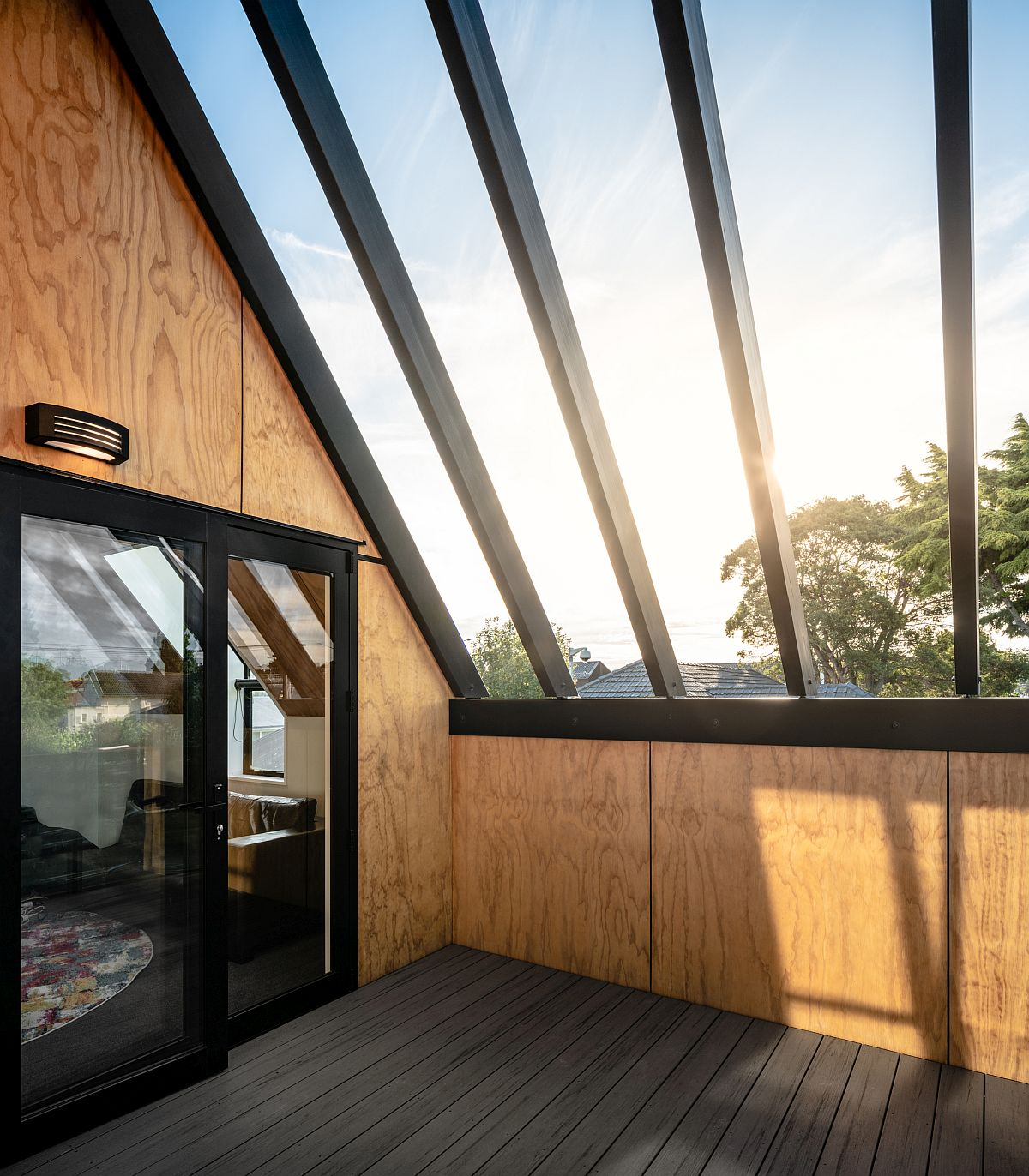 Sheltered-deck-of-the-house-with-ample-natural-light-provides-a-getaway-for-those-on-the-upper-level-47467