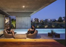 Sitting-area-outside-the-house-next-to-the-pool-also-is-sheltered-from-direct-sunlight-81356-217x155