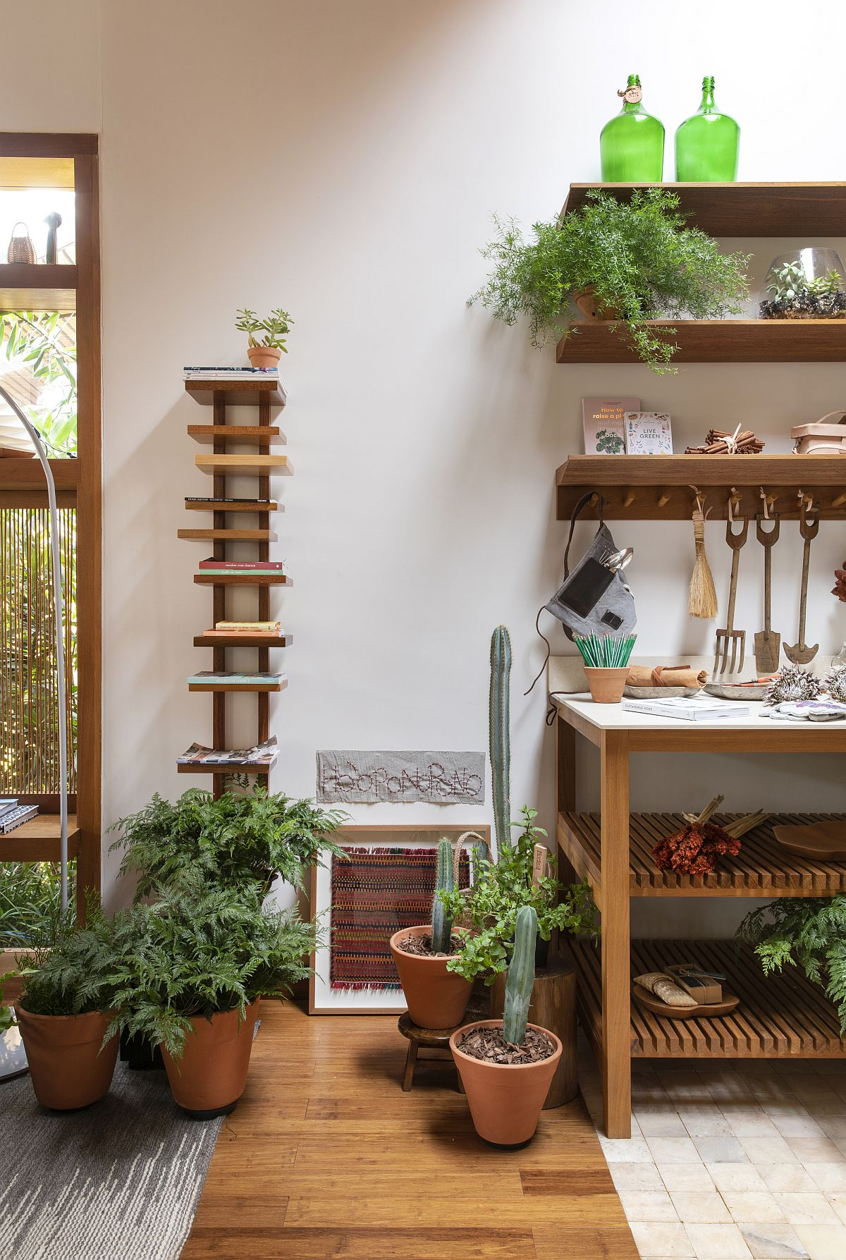 Slim-shelves-coupled-with-hooks-in-the-kitchen-29069