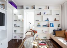 Small-Studio-Apartment-in-Brazil-in-white-gets-a-chic-makeover-that-is-also-space-savvy-68773-217x155