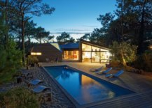 Small-forest-of-strawberry-tree-yucca-and-pines-surrounds-the-lovely-vacation-home-33632-217x155