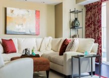 Sofa-and-comfortable-decor-bring-modernity-along-with-opulence-to-this-revamped-home-67022-217x155