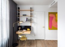 Space-savvy-home-office-in-the-corner-with-a-floating-desk-and-minimal-design-18364-217x155
