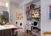 Space-savvy-shelf-in-the-small-hallway-that-leads-to-the-bedrooms-from-the-kitchen-19040-217x155