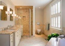 Stone-floor-in-the-bathroom-brings-a-bit-of-beige-to-it-75068-217x155